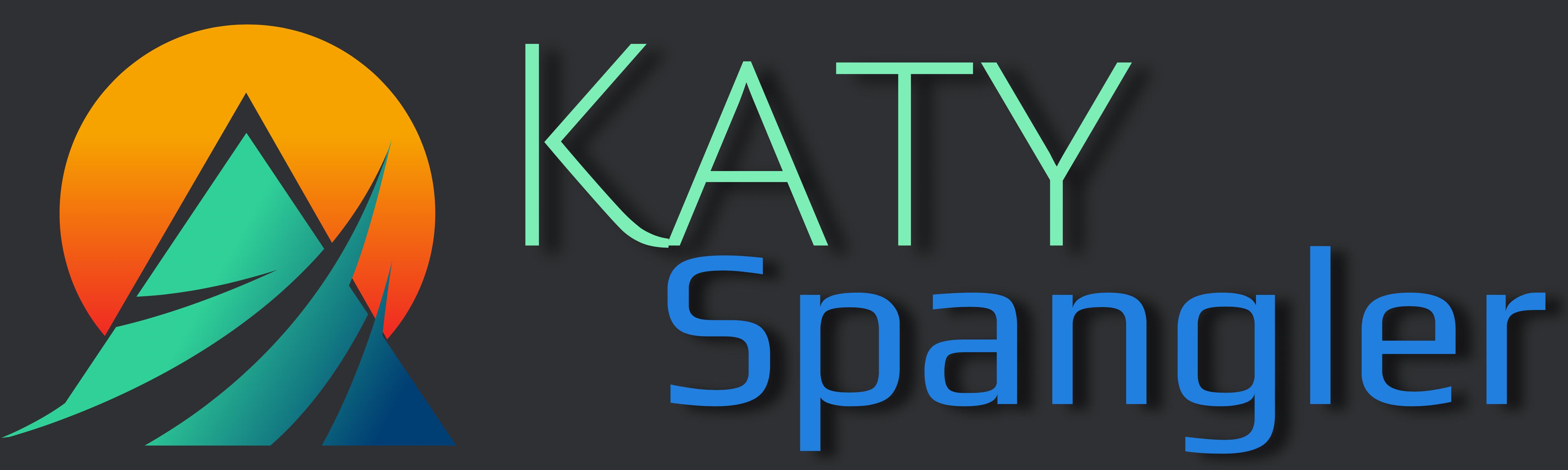 Katy Spangler